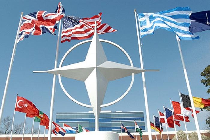 НАТО откроет представительство вМолдавии зимой
