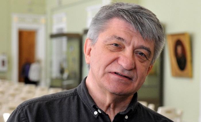 Кинокартина кинорежиссера из РФ Кантемира Балагова получила награду Каннского кинофестиваля