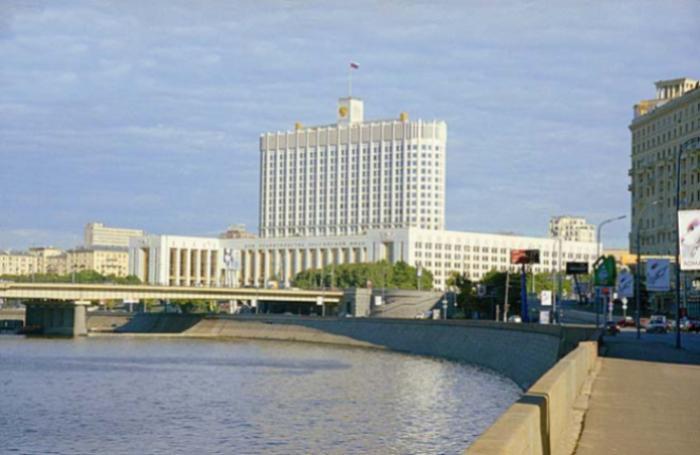 Руководитель нового правительства будет известен уже 8мая— Депутат Государственной думы