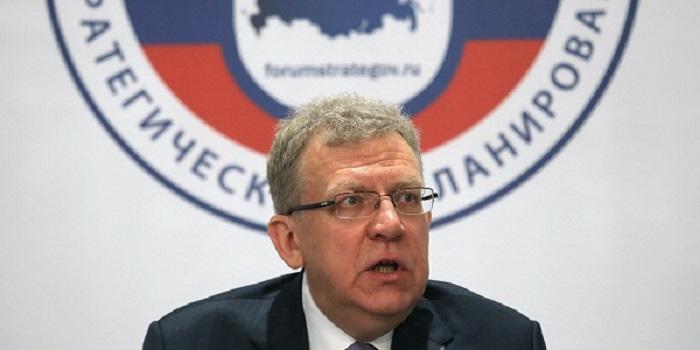 Кнеформальному предвыборному штабу Владимира Путина присоединился Кудрин