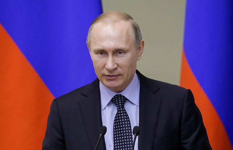 США уверенно поддерживают мирное урегулирование карабахского конфликта— Трамп