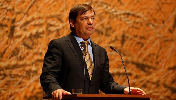 Руководитель совета при Минкультуры подал вотставку из-за «Матильды»