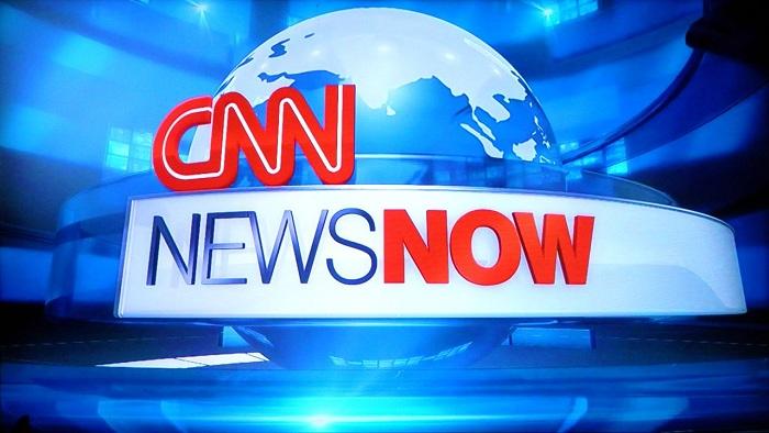Ведущий CNN грубо прервал интервью с«подобострастным секретарем» Трампа