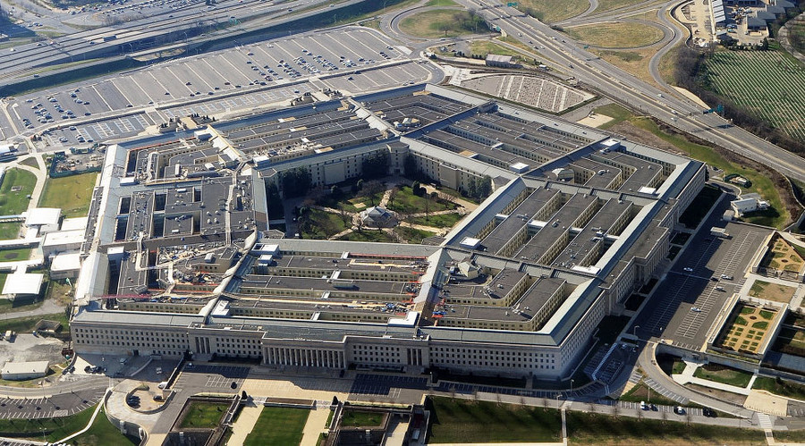 УКНДР вскором времени появятся ракеты сядерной боеголовкой— Американский генерал