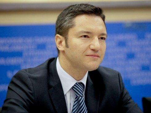 Саргсян обсудил ссопредседателямиМГ ОБСЕ компанию встречи сАлиевым