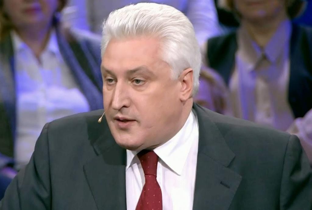 Игорь Коротченко.jpg