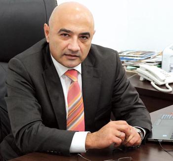 Tofiq Abbasov.jpg