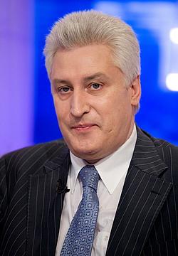 Igor_Korotchenko-1.jpg