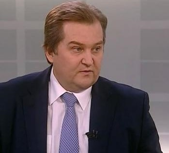 Emelyanov.jpg